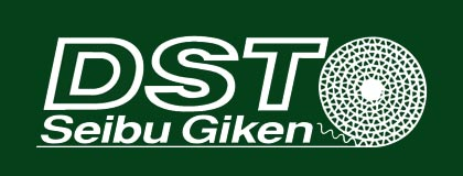 Seibu Giken DST AB